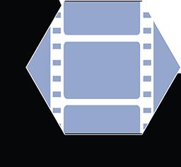 Picto-films d'entreprise
